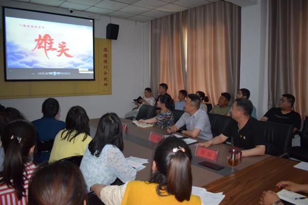 网zhan里的图片1